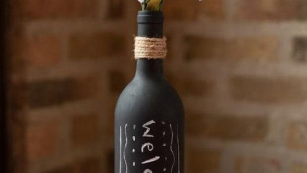 chalkbaord-wine_bottle-ccflcr-winestyr