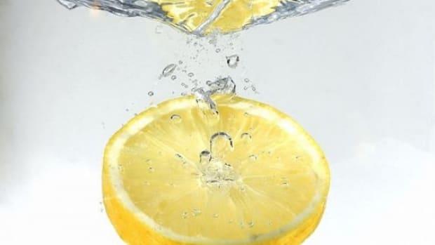 lemon-water-ccflcr-go-nils