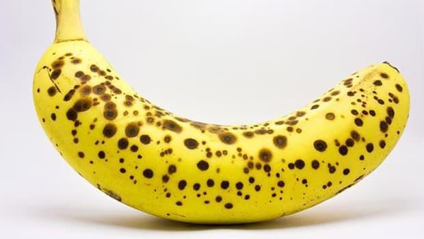 banana-ccflcr-slewrate