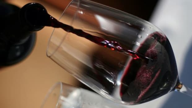 wine-ccflcr-donireewalker