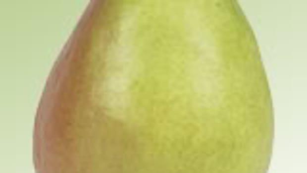 pear1