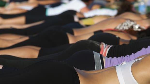 yoga-butt-ccflcr-tarotastic