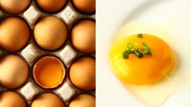 eggs-ccflcr-foodring