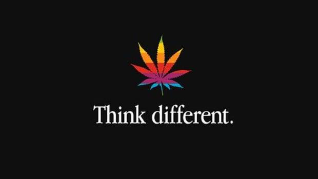 marijuana-ccflcr-blingscash14