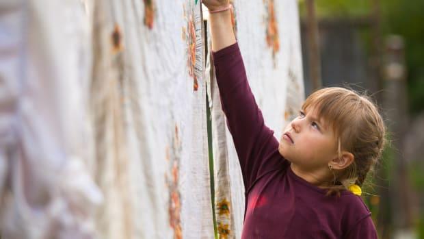 Useful reporsing ideas for home fabrics.