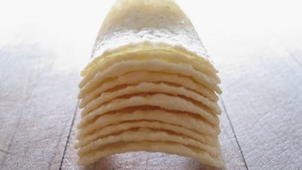 pringles-ccflcr-thedeliciouslife