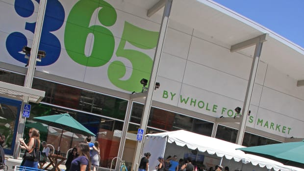 365 by whole foods market