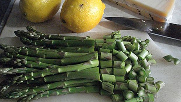 asparaguslemon-ccflcr-yoames