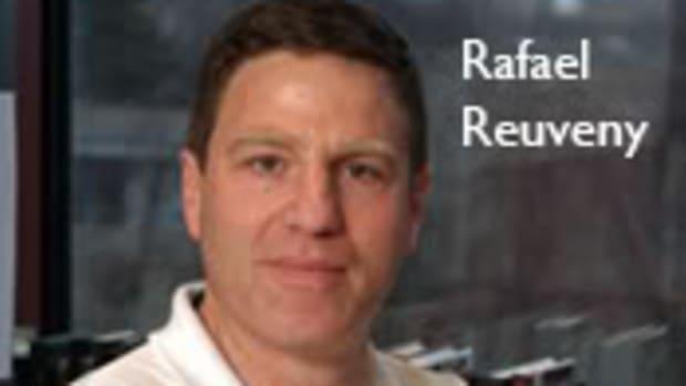 RafaelReuveny1