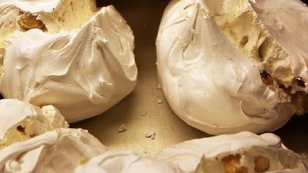 meringue-ccflcr-KlearchosKapoutsis