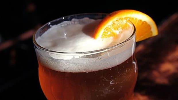 beer-ccflcr-stevendepolo