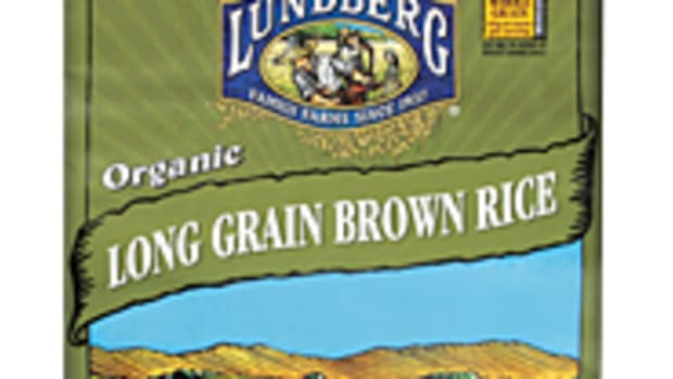 brown-rice-21