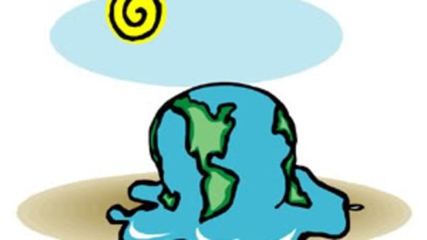 globalwarmingrfeb2