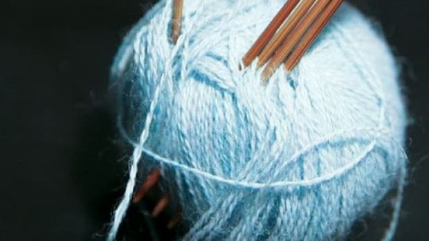 knitting_stevendepolo