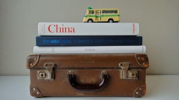 vintage-suitcase-ccflcr-ejorpin
