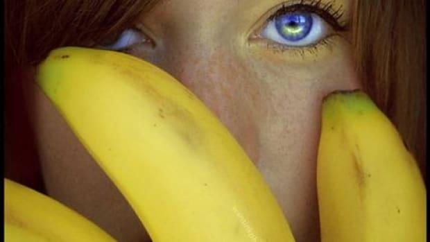 banana-ccflcr-Suus-Wansink
