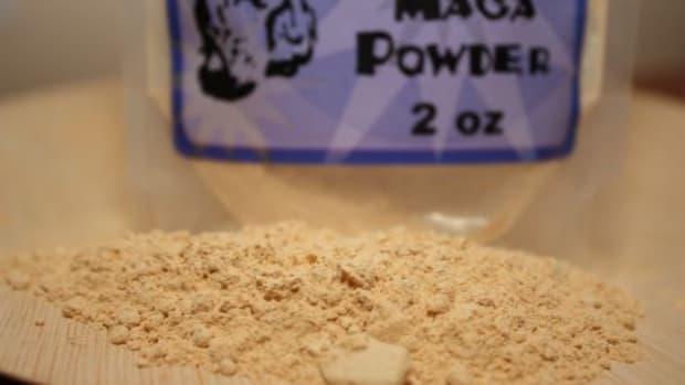macapowder-whitneylauritsen
