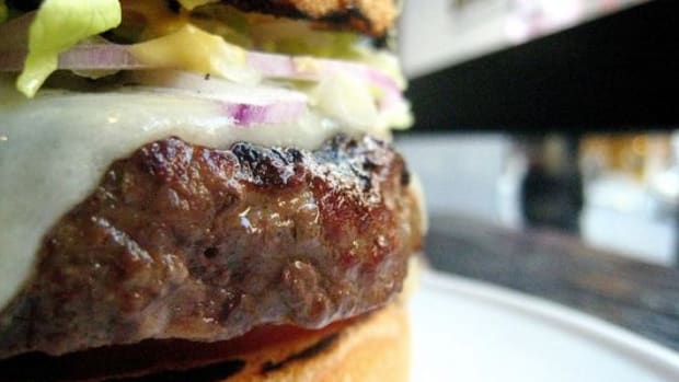 burger-ccflcr-adamkuban
