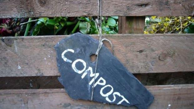 compost-ccflcr-kirstyhall