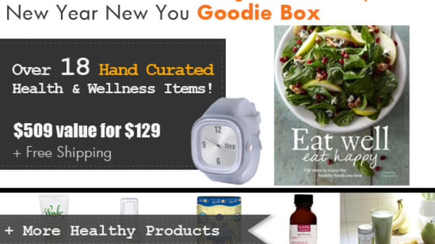 Goodie_Box_OA_banner_550x400_2013011