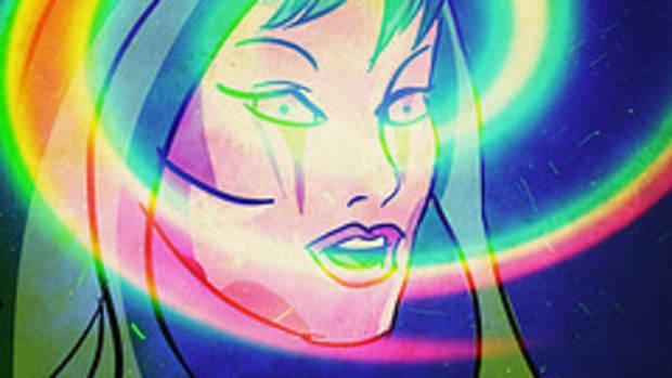 Self-Hypnotisim