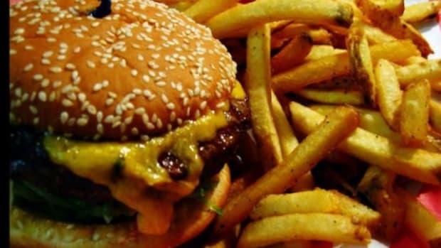 junkfood-ccflcr-pdra