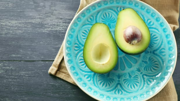 Are We Taking Our Avocado Obsession Too Far?