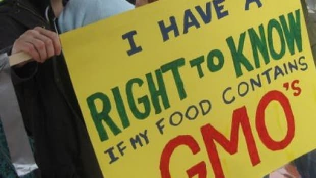 right2know-ccflcr-MillionsAgainstMonsanto1
