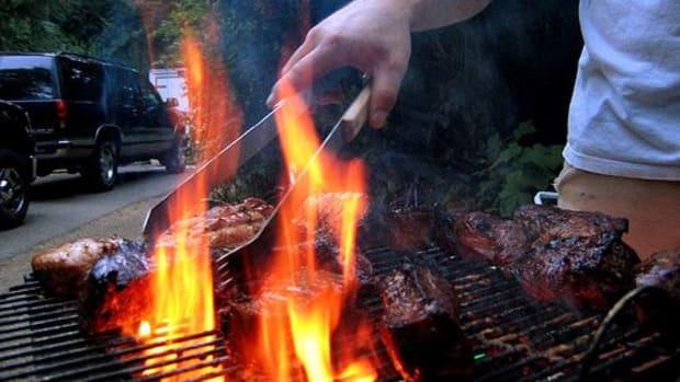barbecue-ccflcr-goodmami