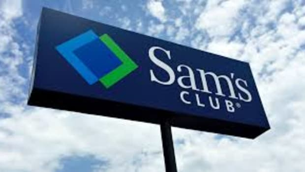 Sam's Club to Open Cashierless Supermarket in Dallas
