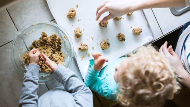 7 Fantastically Fall Baking Essentials for Under $50