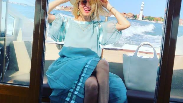 Naomi Watts at 50