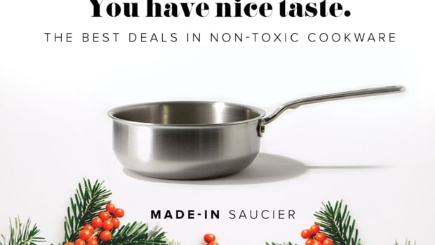 best black Friday cyber Monday deals on cookware 2019