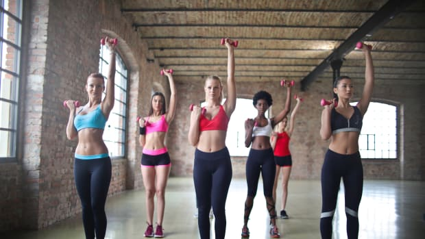 What to know before taking your first fitness class