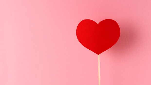 19 Ways to Feel Valentine's Day Love Every Day