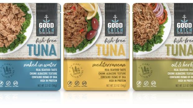 tuna-pouch-family-2