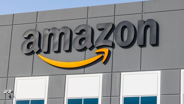 Amazon May Launch New Grocery Chain