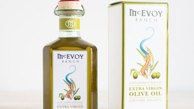 McEvoy_Ranch_Farm_To_People_Extra_Virgin_Olive_Oil_California_Small-batch_1_of_1_grande