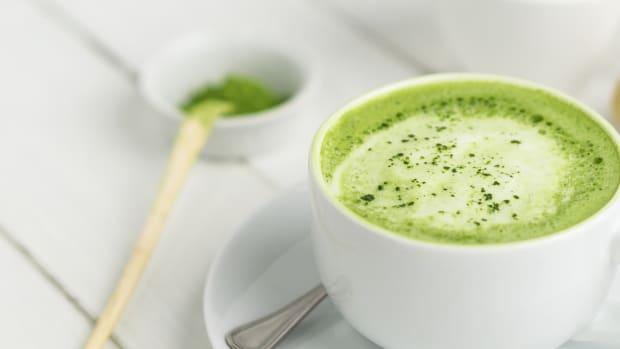 matha-latte-whisk