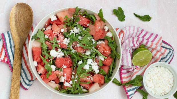 watermelon-arugula-feta-IMG_0705