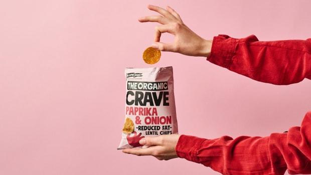 junk-food-the-organic-crave-company-unsplash