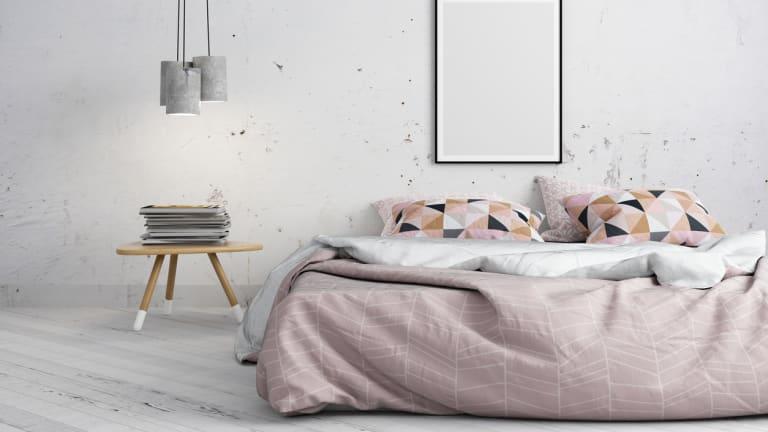 Get the Best Night's Sleep Ever: Establish a Nighttime Routine