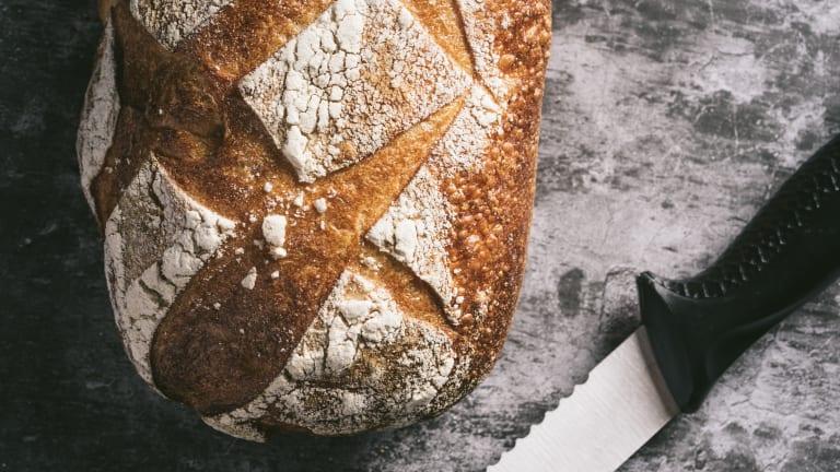 Bake Some Bread: 3 Secrets to a Sweet Sourdough