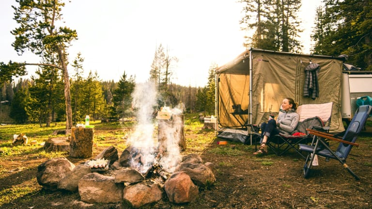 The Best Clean Cookware Pieces for Conscientious Campers
