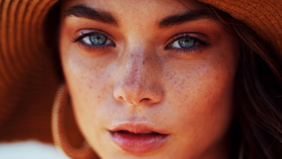 Are Probiotics the Secret to Natural, Clear Skin?
