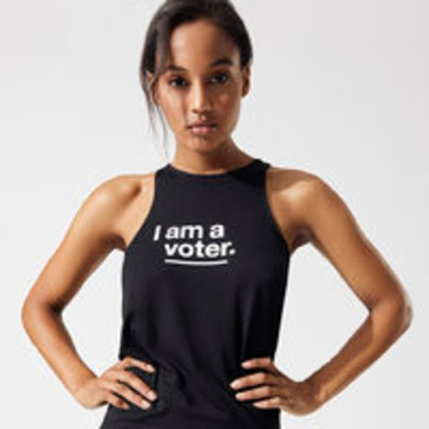7-carbon38-i-am-voter-rally-tank-with-pin-tops-black