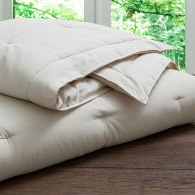 WOOL_COMFORTER_01