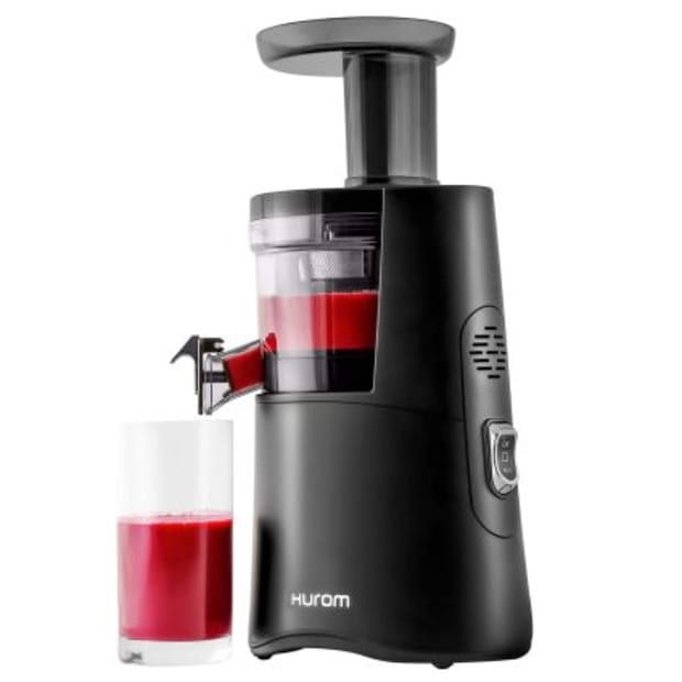 Hurom Juicer main_variation_Default_view_1_425x425