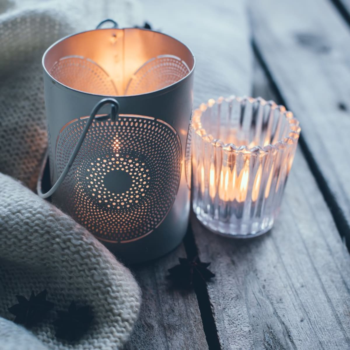 Pretty Scented Candles Cheaper Than Retail Price Buy Clothing Accessories And Lifestyle Products For Women Men