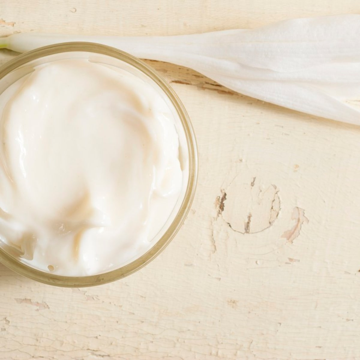 how to make herbal face cream